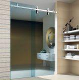 Штуцер двери ливня сползая стекла качества (FS-002)