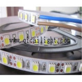 Ultrabrightの高品質、5050のLED Flexibeの滑走路端燈