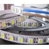 Ultrabright 의 고품질, 5050의 LED Flexibe 지구 빛