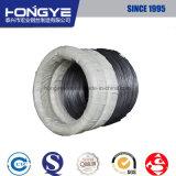 Größe von 0.20mm bis 12.50mm Stahldraht-Ring