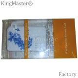 Banco da potência de flores do Peony da cerâmica do estilo chinês de Kingmaster 4000mAh