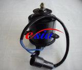 Motor de ventilador auto de la CA, 4263