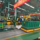 De Rol van het Roestvrij staal van het Certificaat van de Test van de molen 409I