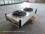 Koeler van de Lucht van de koude Zaal de Gebruikte