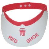 Justierbare Ring EVA-Schaumgummisun-Masken-Schutzkappe
