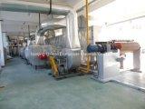 중국 직접 공급에 의하여 활성화되는 탄소 섬유 표면 매트 또는 펠트, Acf, A17016