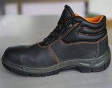 De beroemde Schoenen van de Veiligheid van de Enkel van het Merk Midden met Ce Ufa007