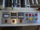 Saco de rolamento do saco do t-shirt que faz a máquina (SSR-500)