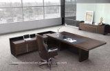 매니저 룸 행정상 L 모양 나무로 되는 사무실 테이블 (HF-SI0563)