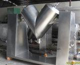 Ghj-1000 de Mixer van het Poeder van V