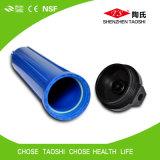 Bewegliches RO-Systems-Filtergehäuse China