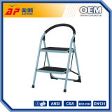 최고 고품질 가구 강철 사다리 의자 Ap 1102A