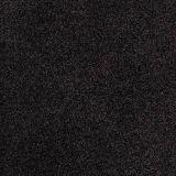 Circulación densa, azulejo lleno del negro del suelo de la carrocería (TP6002S)