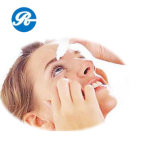 (Pó do ácido hialurónico) - usado no pó do ácido hialurónico de gotas de olho
