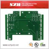 Haute qualité à faible coût de l'amplificateur de puissance PCB Assembly Board