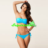 Hot Brailian Bikini for Women
