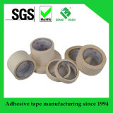 Basso Creppe Adhesive Masking Tape Custom Package