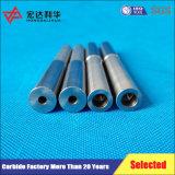 Karbid-Antischwingung-Bohrstangen für CNC-Fräsmaschinen