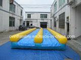 Aufblasbare Gymnastik-Luft-Spur
