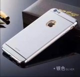 Heißer Verkauf PC Handy-Fall für iPhone7/7+/6/6+/6s/6s+