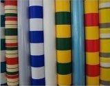 수영풀을%s 지구에 있는 PVC 방수포