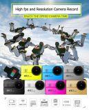 4k ультра HD делают кулачок водостотьким WiFi Q5h-1 спорта DV камеры