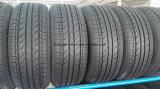 Qualität RadialPassanger Auto-Reifen von China