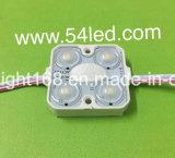 5 гарантированности 110V/220V СИД лет света модуля