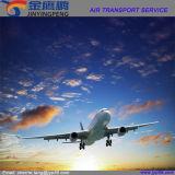 Serviço da logística/logística de noite frete de ar de China a Brasil