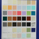 La mancanza, Matt, raso, perla, ha stampato la pellicola del soffitto del PVC (HL05-01)