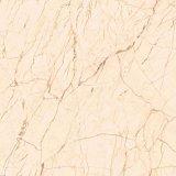 販売法の健康な大理石のタイル張りの床のタイルの建築材料