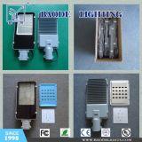 Straßen-Flut-Beleuchtung 12 Arbeitsstunde-Solar-LED (BD-TYN0001)