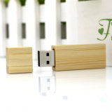 Realmente USB popular Pendrive do OEM da capacidade