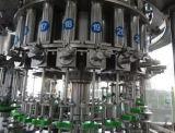 Бутылка напитка оборудования автоматической упаковки масла заполняя жидкостная разливая по бутылкам