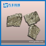 China-seltene Massen-Mittel-Ytterbium-Metallytterbium