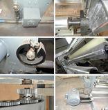 기계를 인쇄하는 Roto 사진 요판