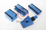 Van de Micro- van de Hulpmiddelen van het Opkrikken van de pijp Bit Qr11-001 van de Snijder de Een tunnel gravende Bescherming van Hulpmiddelen