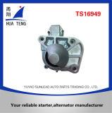 12V 0.8kw Starter für Valeo Motor Lester 31250 D7e22