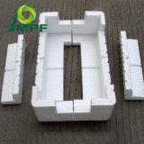 Kundenspezifisches Auswirkung-Widerstand PPE-Schaumgummi-Verpacken-Material
