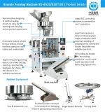 Машина упаковки мешка еды автоматического высокого качества аттестации Ce ND-K420/520/720 малая утлая