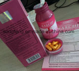 Slimex 15 píldoras de la pérdida de peso de la cápsula que adelgazan
