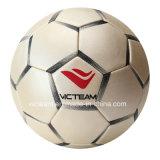 Ballon de football de plage touché personnalisé à chaud
