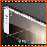 Het nieuwe Zachte Geval van de Telefoon van het Bewijs van het Vuil Lichte Waterdichte Mobiele voor iPhone