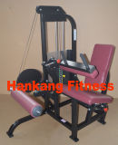 Forma fisica, ginnastica e strumentazione di ginnastica, Body-Building, anca totale (PT-421)