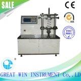 Résistance mécanique de ressort/machine de test fatiguée (GW-3203)