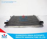 Condensatore di alluminio di raffreddamento dell'automobile per l'OEM di Lexus GS300/430/Jzs160: 88460-30800
