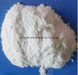 Het Carbonaat van het natrium (99.2%)