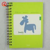 Cuaderno espiral A5/B5/A6