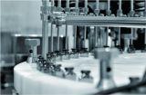 [أيس-80] قنّينة سائل آليّة تفتيش آلة لأنّ صيدلانيّة