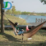 2017 Cutomized Outdoor Beach Fabric Confortable Hammock